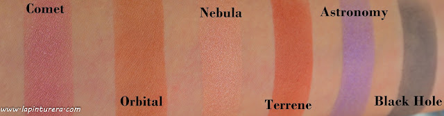 swatches trends celestial 03