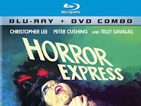 Horror Express 1972 BluRay Hindi Dubbed Mobile Movies