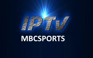 MBC ARABIC