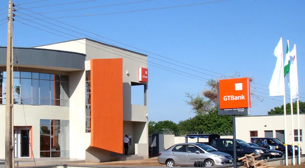 efcc seizes 4 billion gtbank