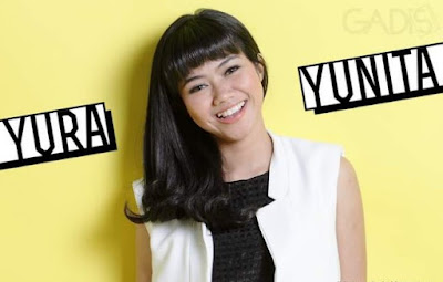 Download Kumpulan Lagu Yura Yuunita Full Album Lengkap