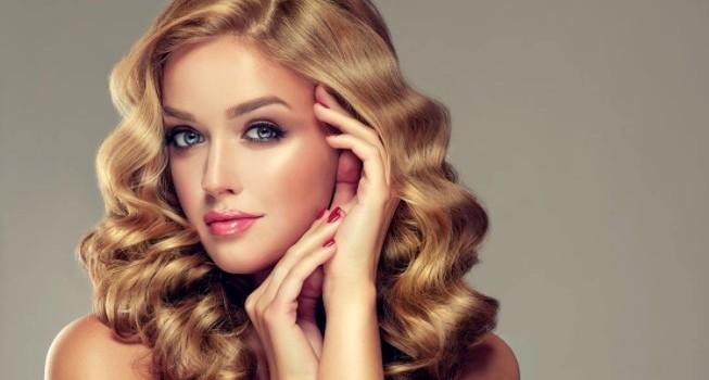 Model Rambut Sebahu Untuk Rambut Tipis