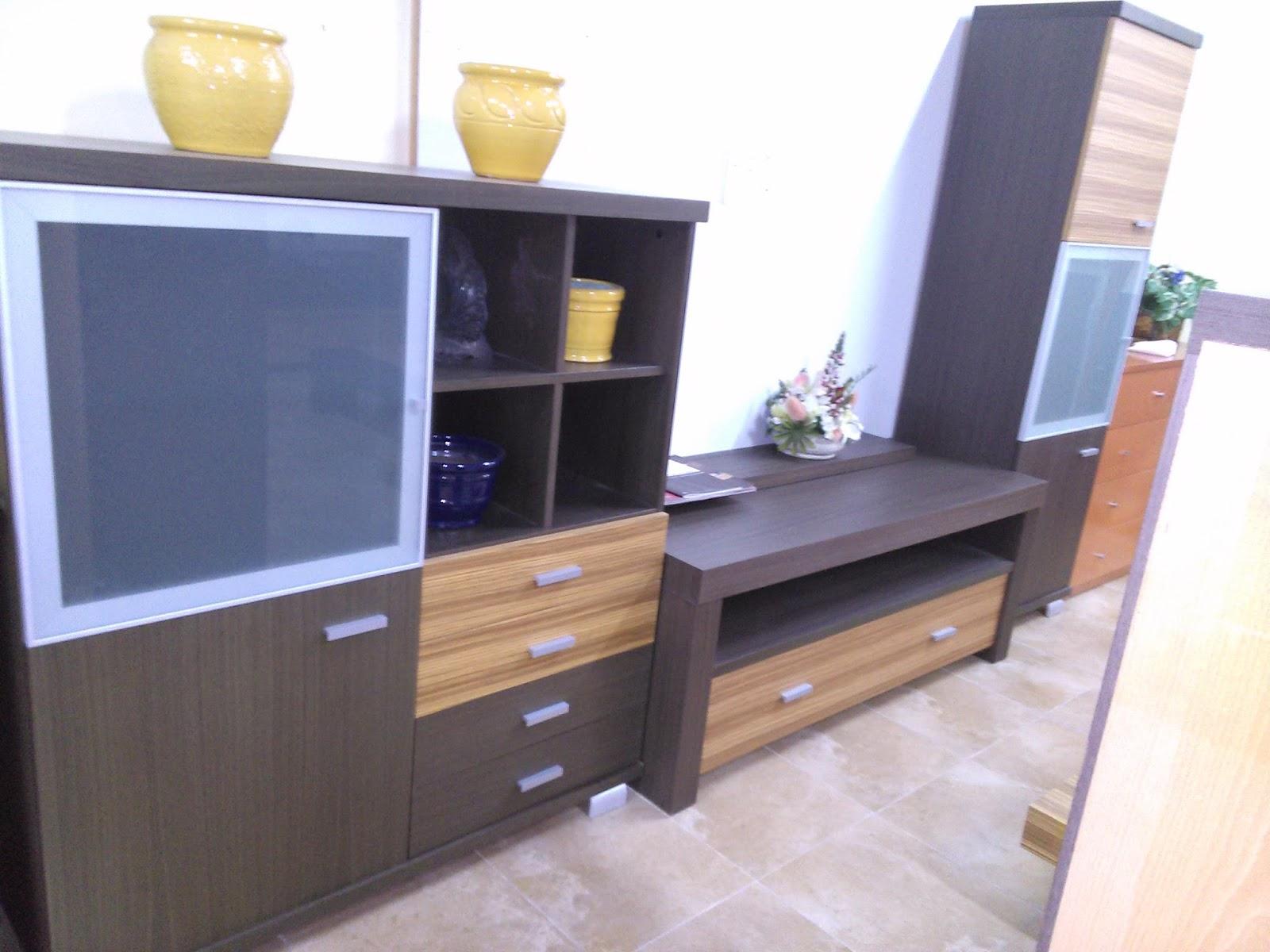 Muebles arcecoll vajilleros mueble auxiliar archivador for Mueble archivador