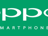 Cara Masuk Recovery Mode Semua OPPO Smartphone