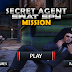 Secret Agent Swat Spy Mission Android Game