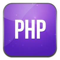 php ile metin sınırlama