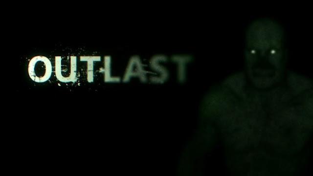 بالفيديو إليكم مقارنة بين نسخة لعبة Outlast على جهاز PS4 و Nintendo Switch