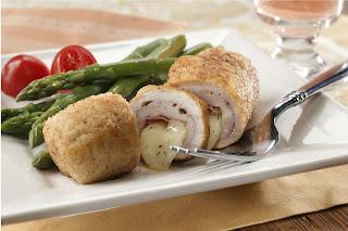 http://www.porkbeinspired.com/recipes/pork-cordon-bleu/