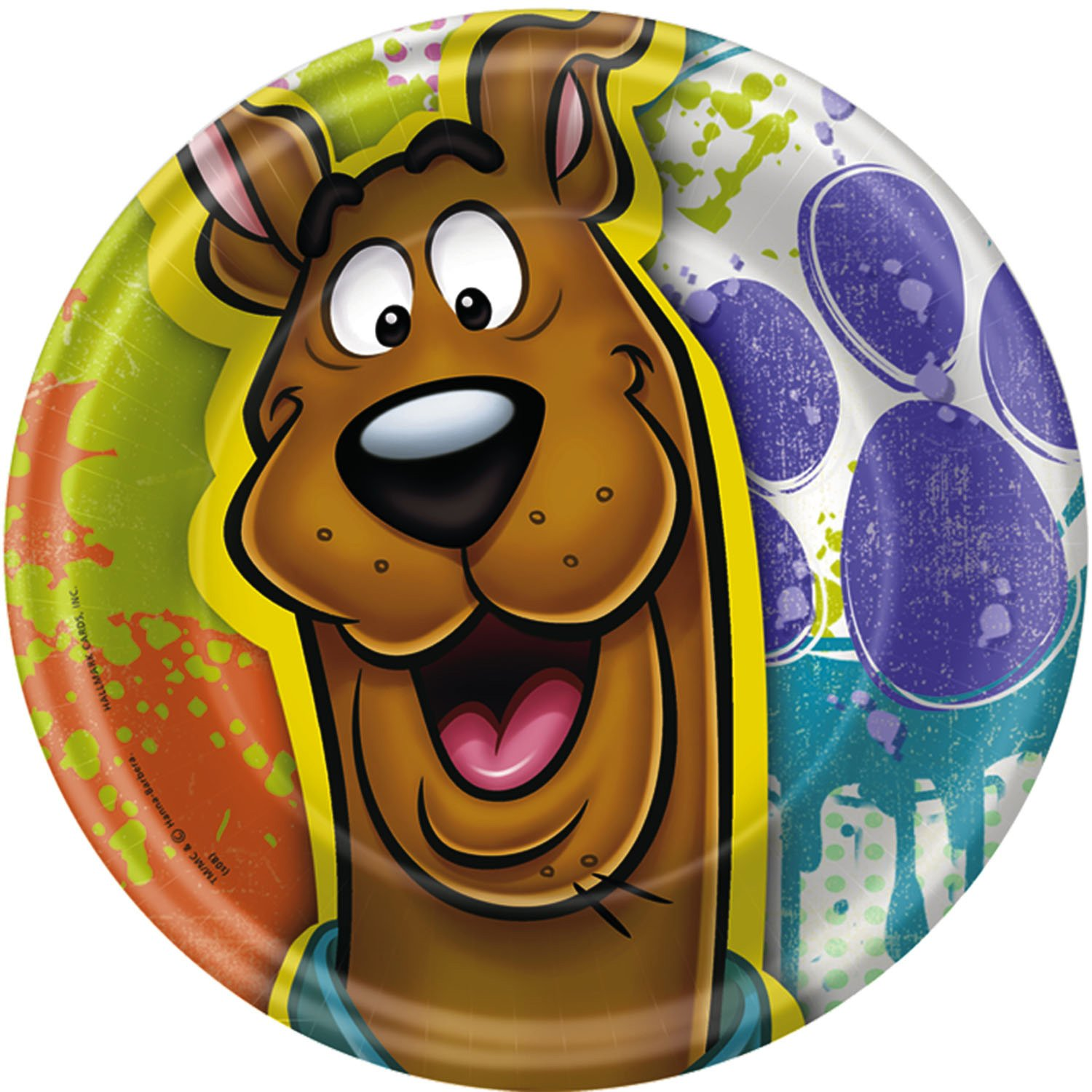 Scooby doo full episodes download