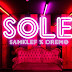 NEW MUSIC: Samklef X Dremo – Sole