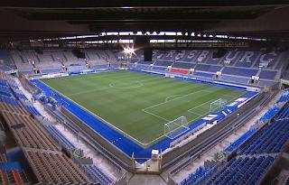 France Ligue 1 Eutelsat 7A/7B Biss Key 9 March 2019