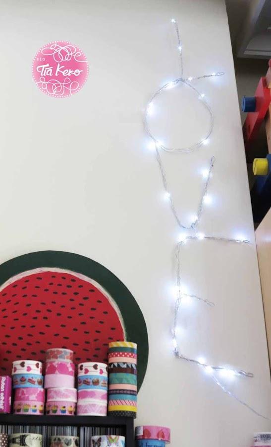 cartel-luminoso-de-alambre