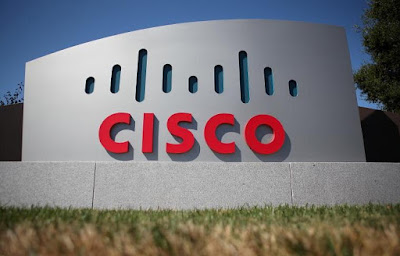 cisco-to-help-develop-iot-innovation-hub