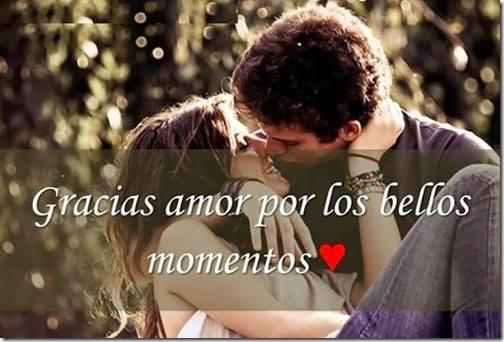 Imagenes De Amor 2018 Con Frases Mensajes Pensamientos Bonitos Y