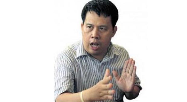 Usut Kerugian Negara di Tiga Kementerian