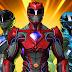 O que vai rolar de Power Rangers na San Diego Comic Con 2017