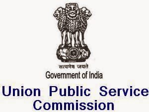UPSC RIMC - Masters in English Recruitment 2017 Apply Online