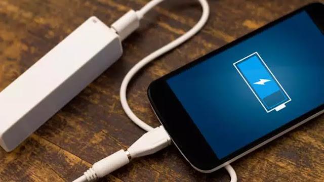 जानें क्या है मोबाइल बैटरी कैलिब्रेशन और क्यों है जरूरी what is mobile battery calibration and how to calibrate