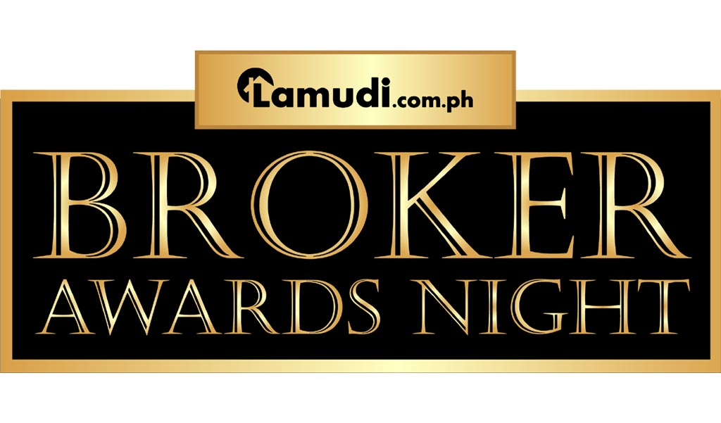 Lamudi Broker Awards Night