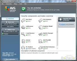 اليكم العملاق avg antivirus free download بالتفعيل برابط مباشر