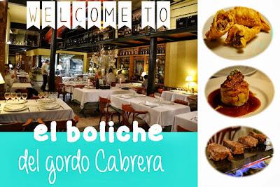 https://www.mochileandoporelmundo.com/2013/10/restaurante-uruguayo-barcelona-boliche.html