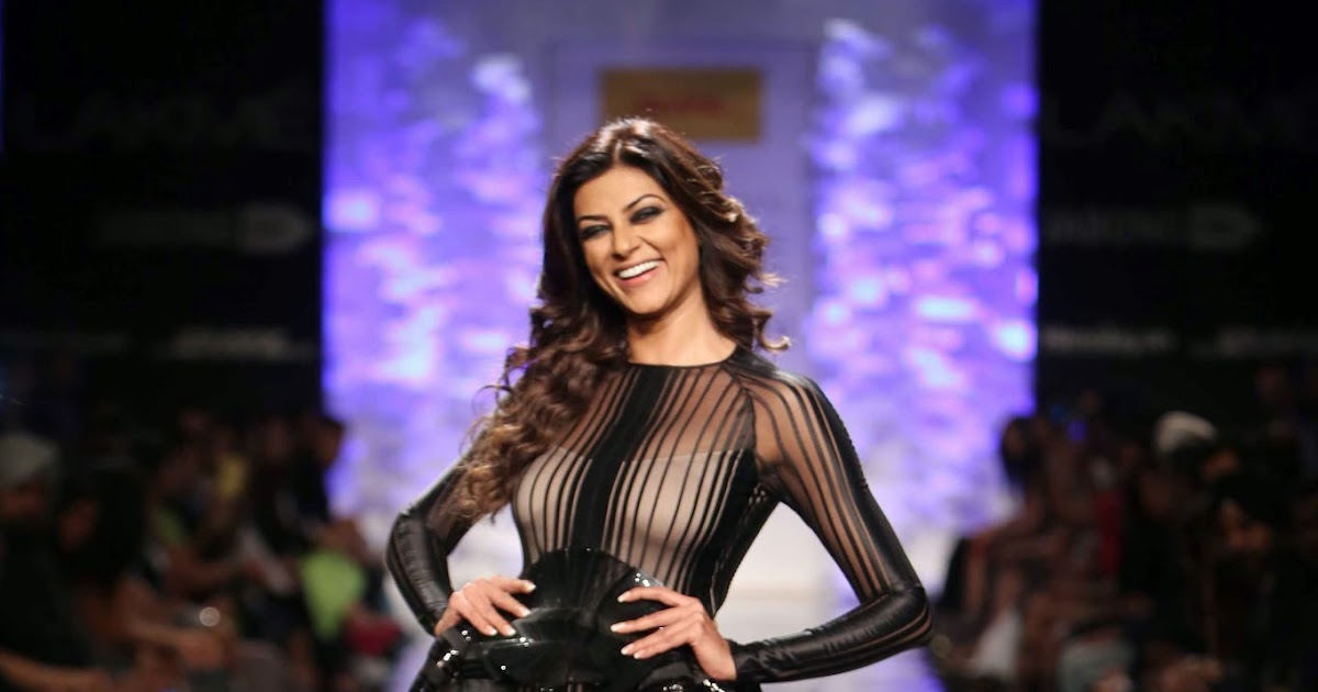 Bollywood Fashion N Beauty: LAKMÉ FASHION WEEK WINTER