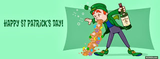 funny st patricks day pictures