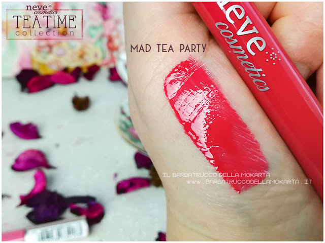 mad-tea-party-swatches