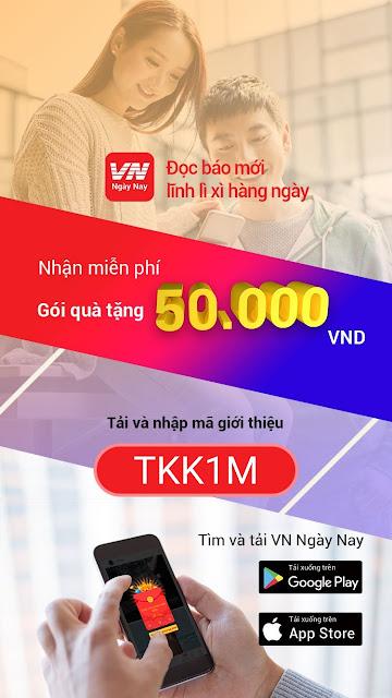 Đọc báo và kiếm tiền với app VN Ngày Nay Share_poster_918c8813
