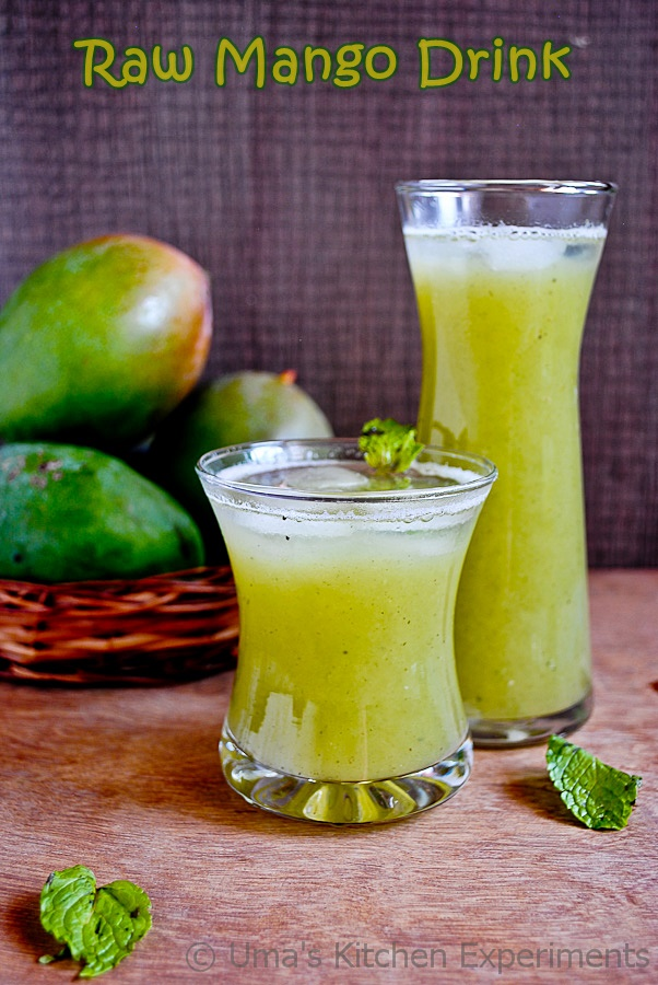 Raw-Mango-Drink-3