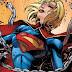 Warner Bros Dan DC Rancang Untuk Bikin Filem Berkaitan 'Supergirl'
