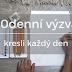 RÁDI ČTETE