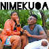 Download Amuah real crew OCB - Nimekuoa