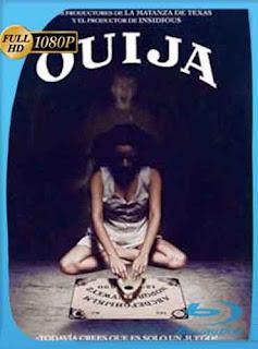 Película Ouija 2014 HD [1080p] Latino [GoogleDrive] DizonHD