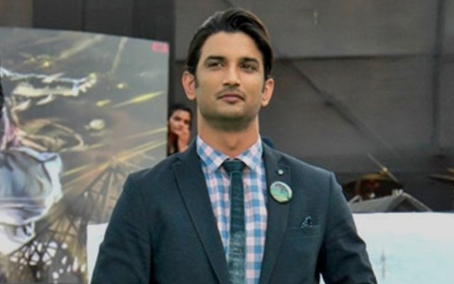 Sushant Suicide Case Update: Now These New Things Turned Out In The Investigation