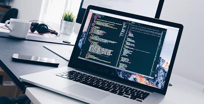 Web Designer - O trabalho poderá ser feito presencialmente e/ou home office, ou seja, a vaga é aberta para todas as regiões do Brasil.