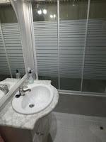 piso en venta calle luis braille castellon wc