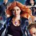 Shadowhunters | Série é renovada para 3ª temporada