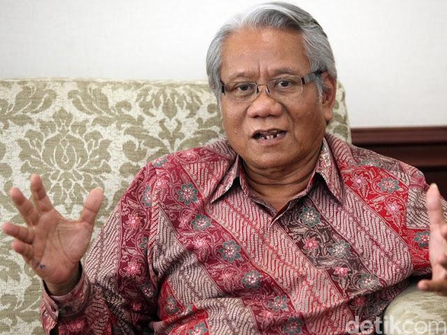 Cabuli Anggota PPK, Komisioner KPU Kota Yogyakarta Dipecat