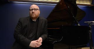 Jóhann Jóhannsson compondrá la banda sonora de 'Blade Runner 2'