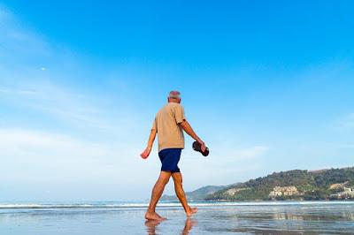 senior-tourisme-rencontre-qualités-