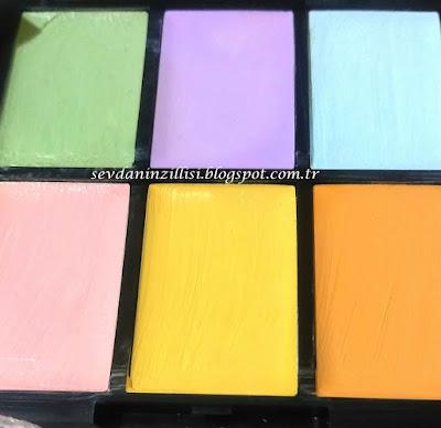 sleek-renk-duzenleyici-palet-inceleme
