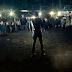 "Legendas The.Walking.Dead.S07E07 Legenda em Português ""PT-BR"