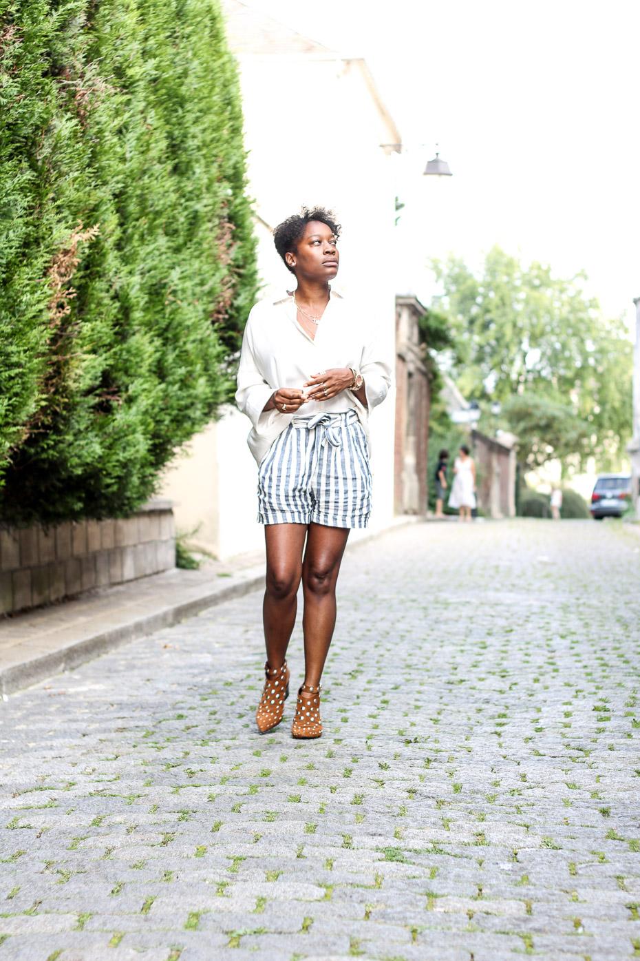 blog-mode-et-tendance