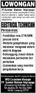 http://www.lampungjobs.com/2018/03/lowongan-kerja-lampung-terbaru-2018-di-pt-vision-tbk-cabang-bandar-lampung-dan-cabang-kotabumi.html