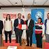 Cruz Roja Mexicana y UNICEF darán voz a la juventud