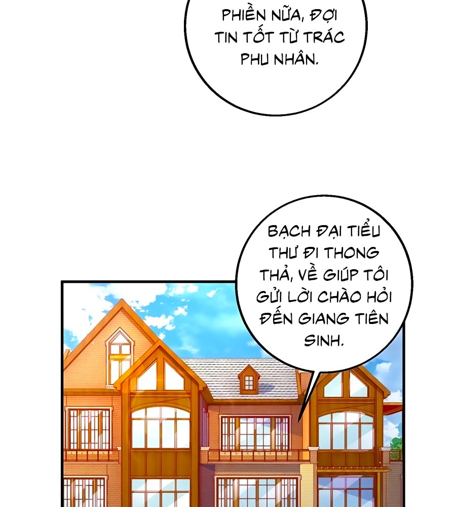 Đưa mami về nhà chap 228 - Trang 29