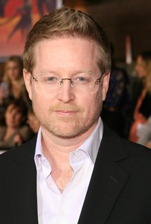 Andrew Stanton. Director of John Carter