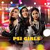 P.S.I Girls - Perasaan Suka I.T.U