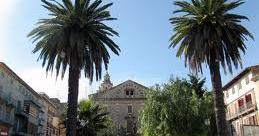 Nakenbad Alcudia